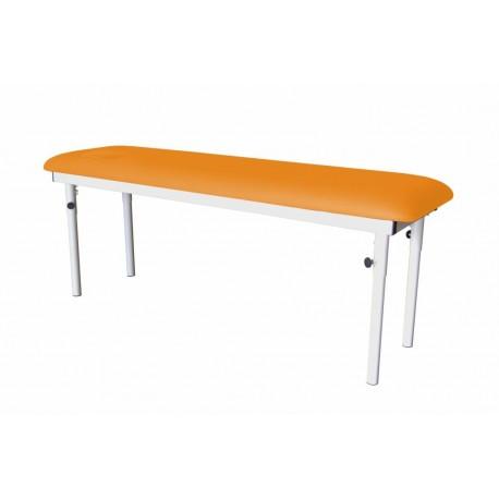 TABLE DIVAN RÉGLABLE EN 3 HAUTEURS