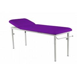 TABLE FIXE AVEC DOSSIER