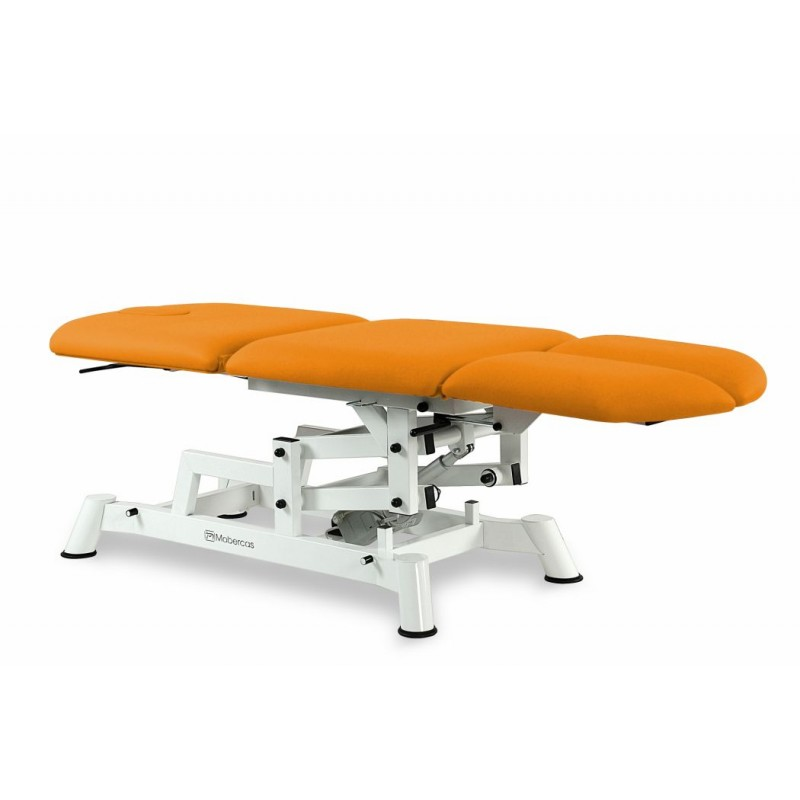 table type fauteuil hauteur r glable et jambi res. Black Bedroom Furniture Sets. Home Design Ideas