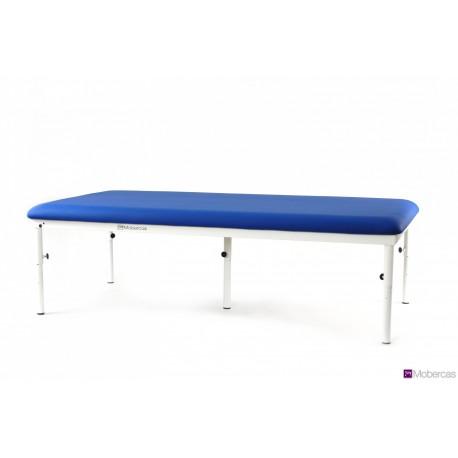 TABLE TYPE BOBATH 1 PLAN À HAUTEUR FIXE
