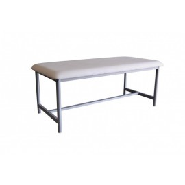 TABLE FIXE 1 PANNEAUX EXTRA LARGE