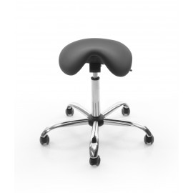 TABOURET FLEXI PONY