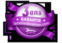 LOGO-GARANTIE-3-ANS (2).png